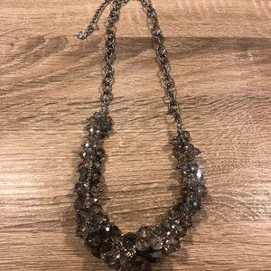 Jewelry - Kohls necklace